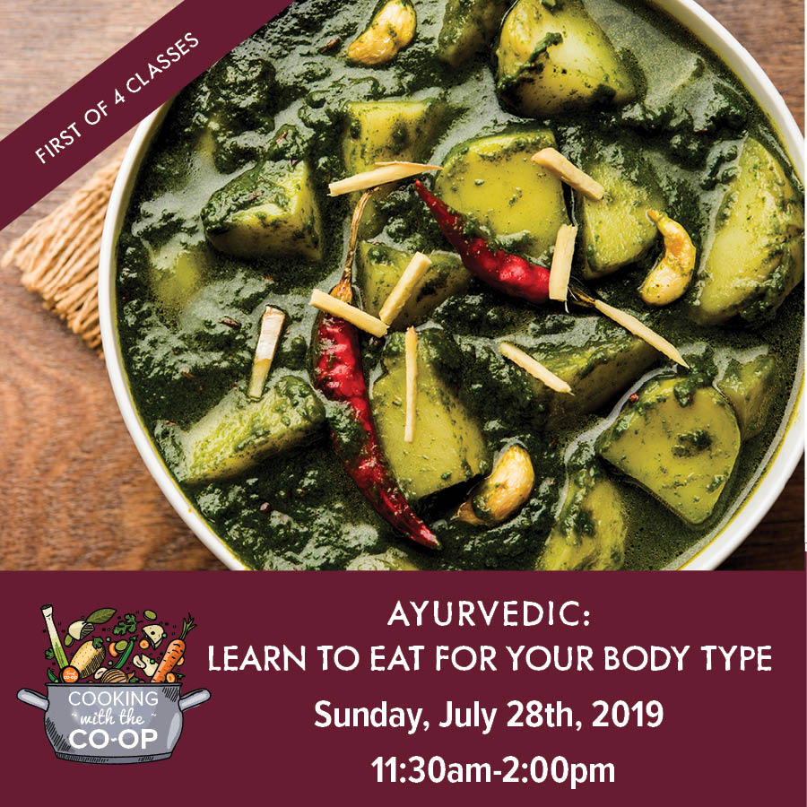 Ayurvedic Cooking July 2019_SM2.jpg