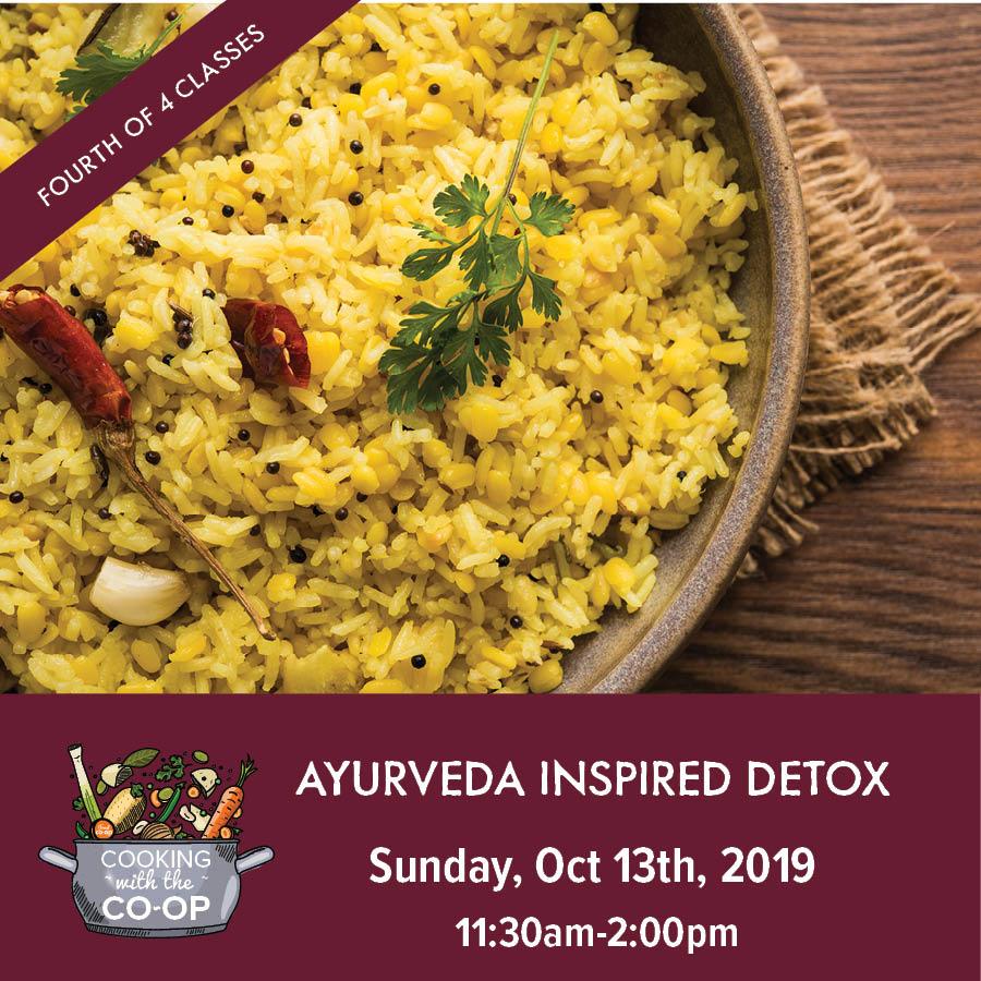 Ayurvedic Cooking Oct 2019_SM.jpg