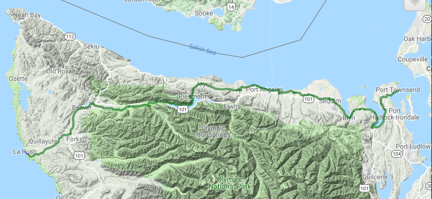 Olympic Trail map.png