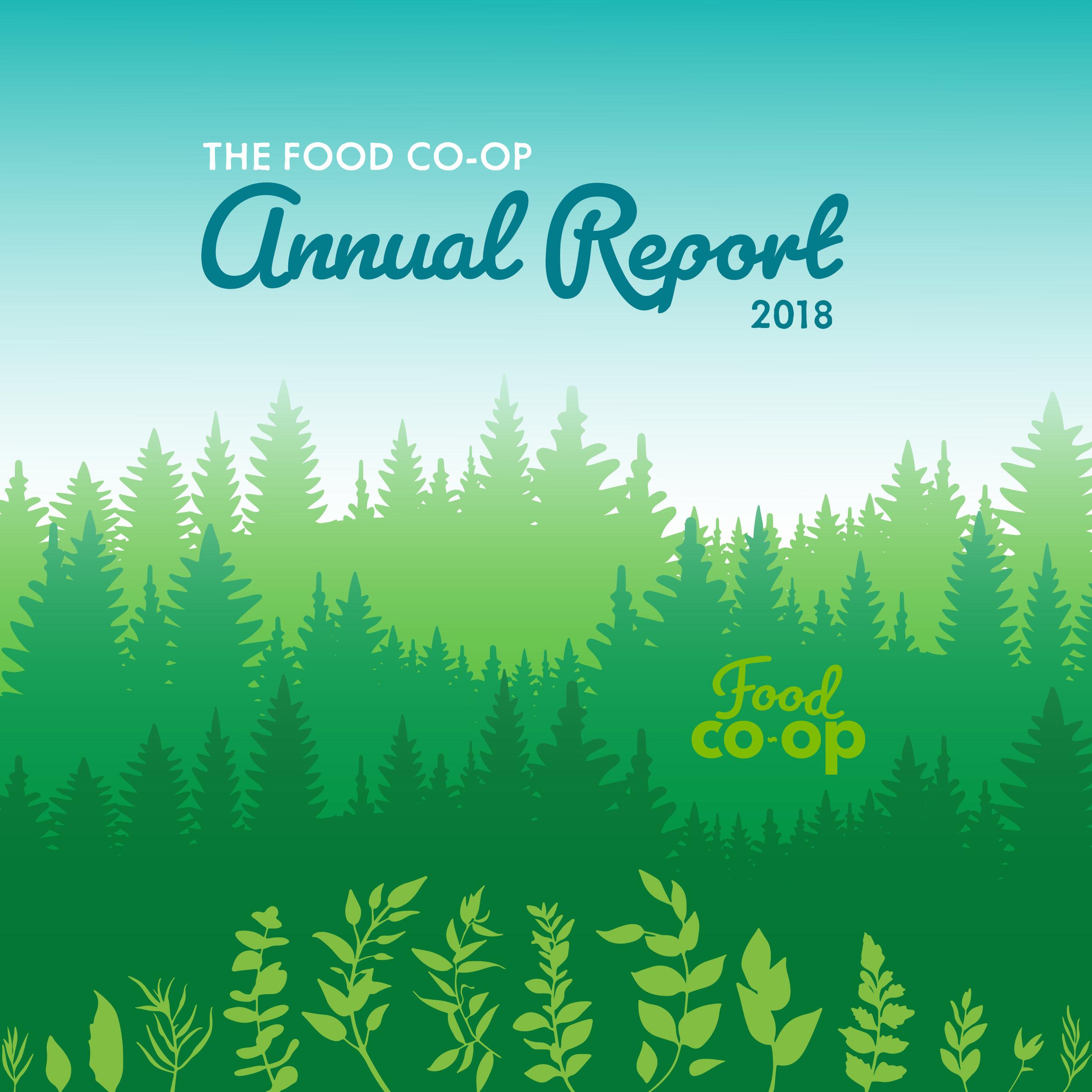 Coop Annual Report 2019_web-.jpg