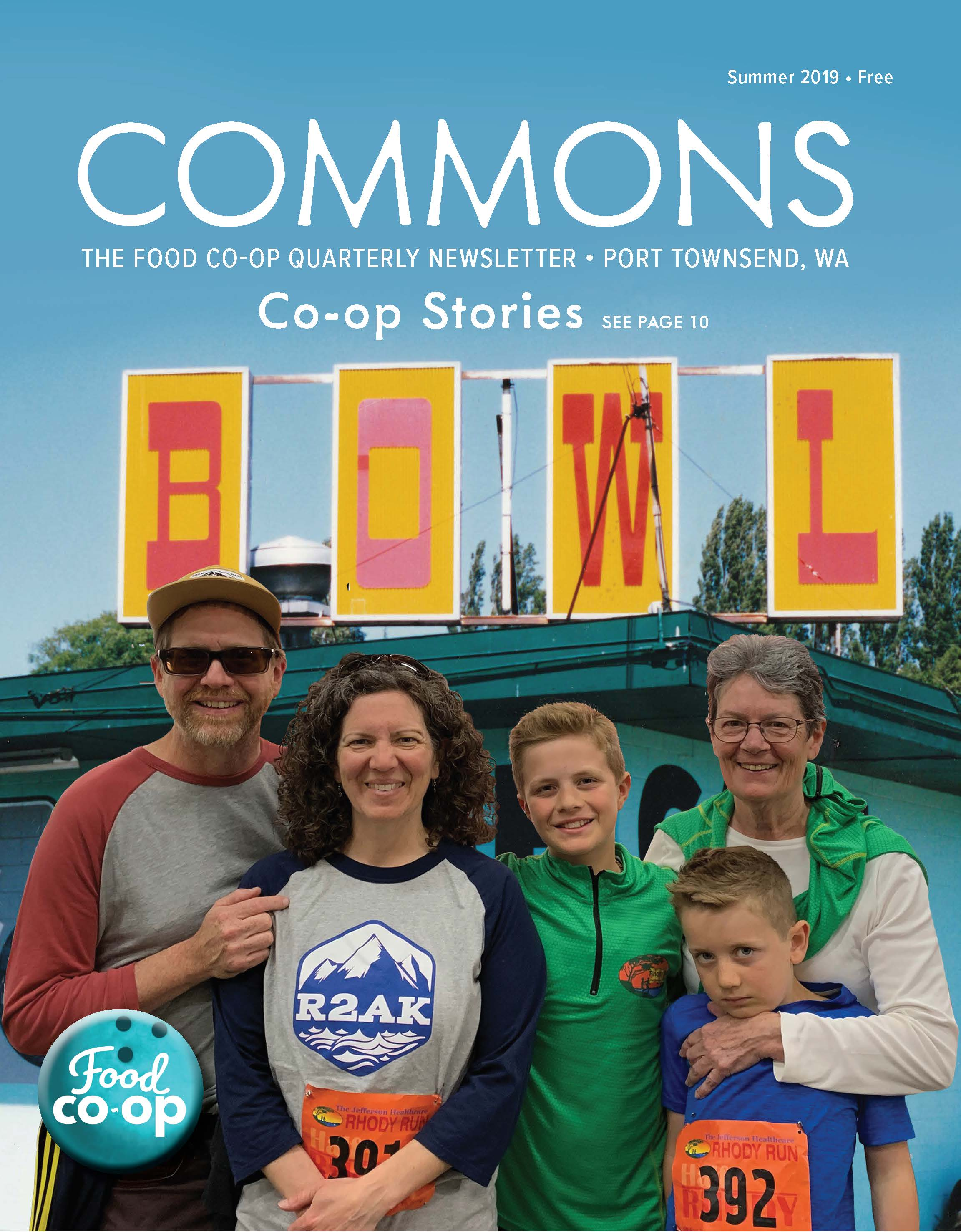 COMMONS Summer 2019_01.jpg