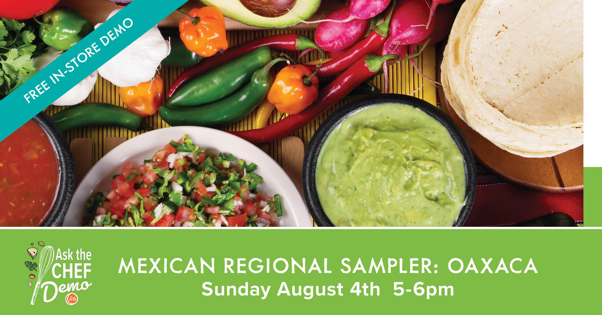 Ask the Chef DEMO Oaxaca Aug 2019_FB.jpg