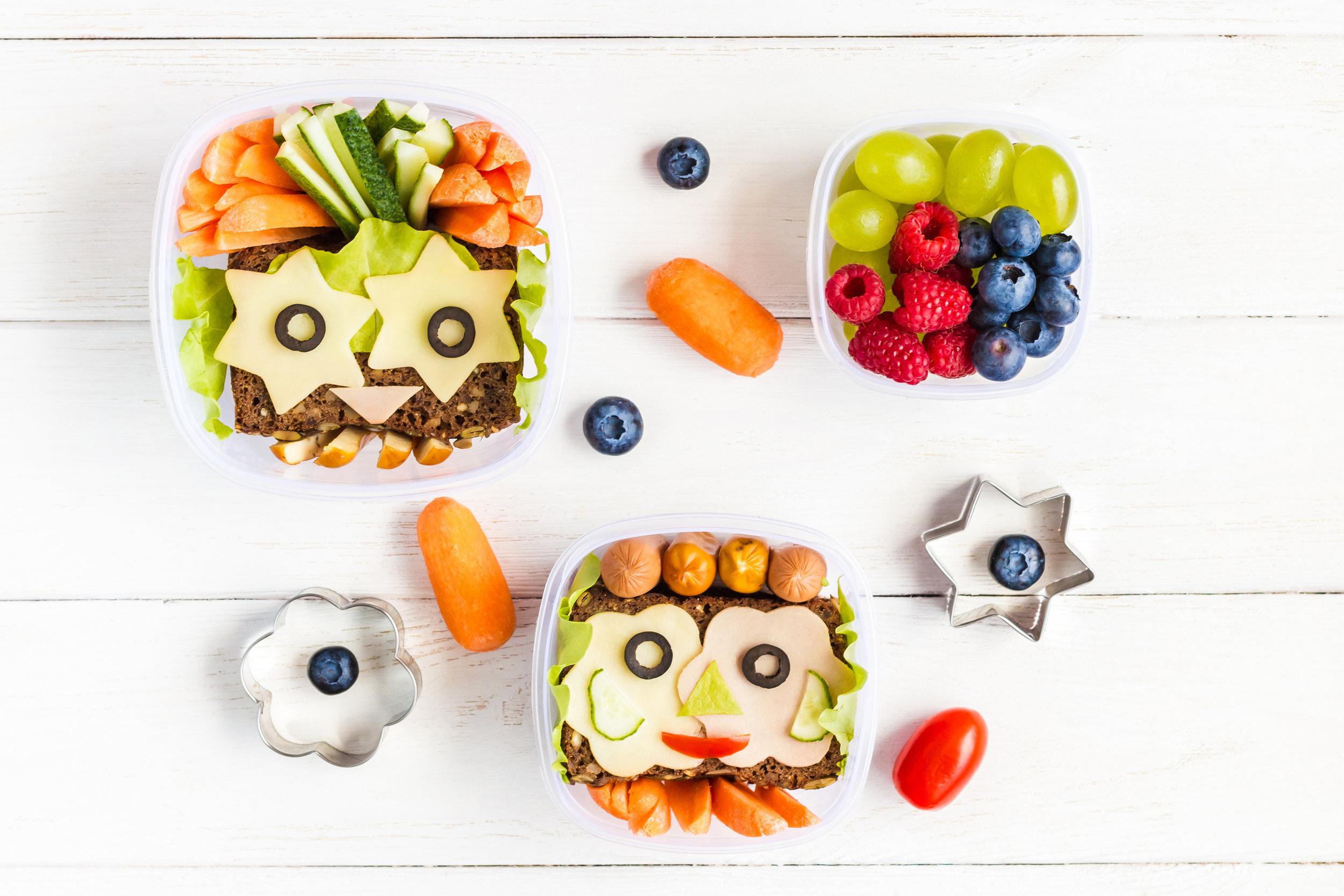 Kids lunch box AdobeStock_118782125 (1).jpeg