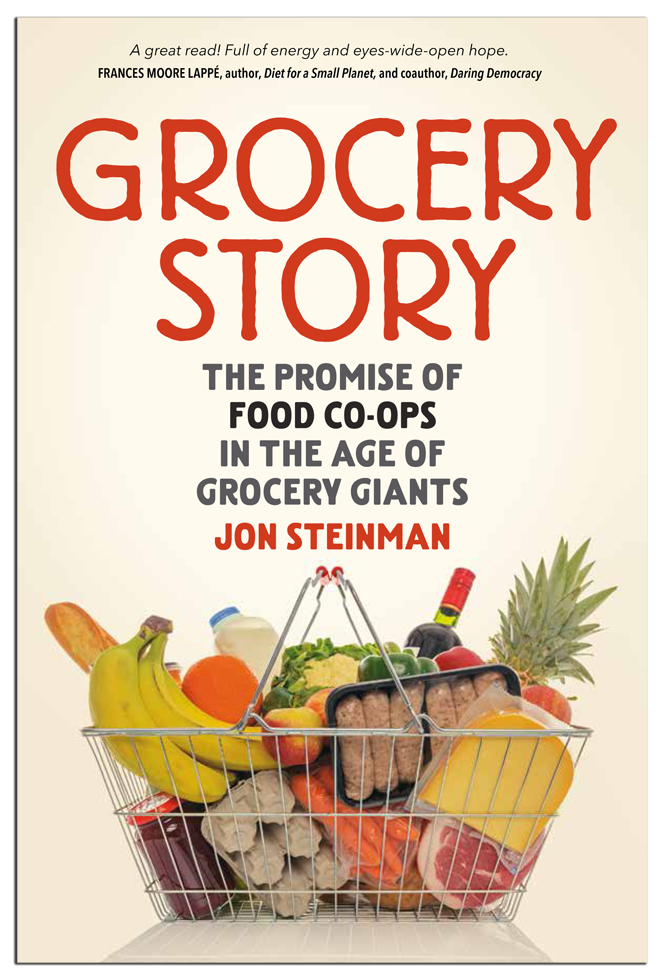 GRocery STory book cover.png