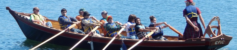 Community Boat Project.jpg