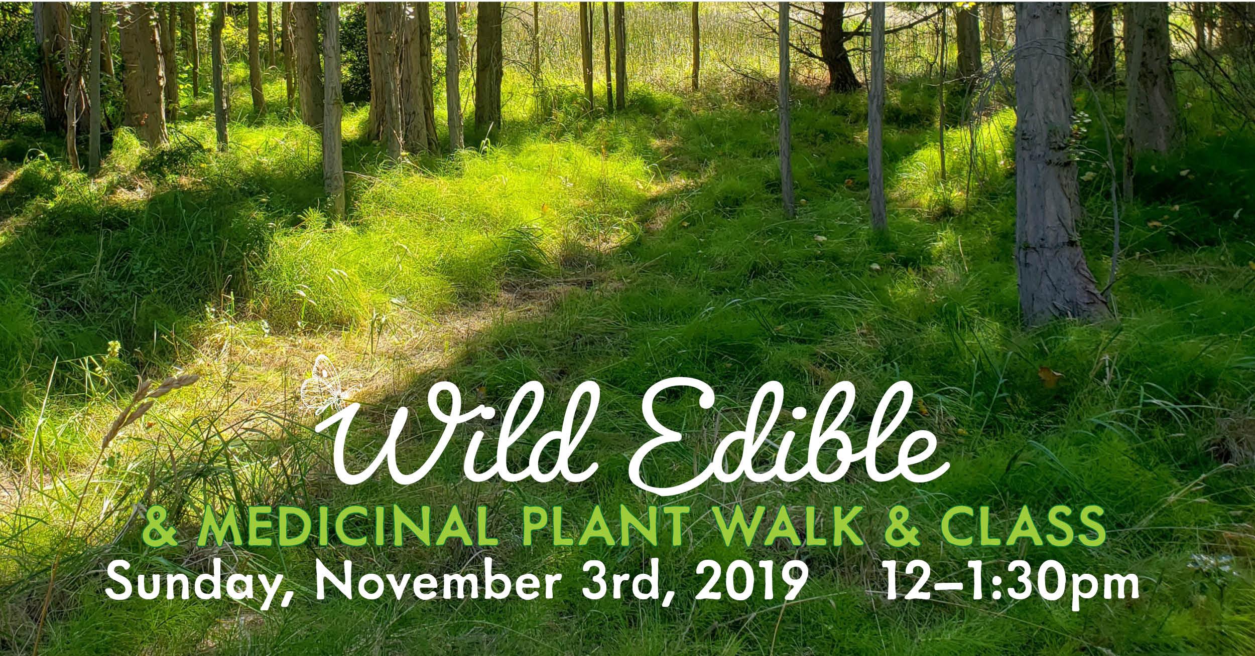 Wild Edibles Nov 2019_FB.jpg