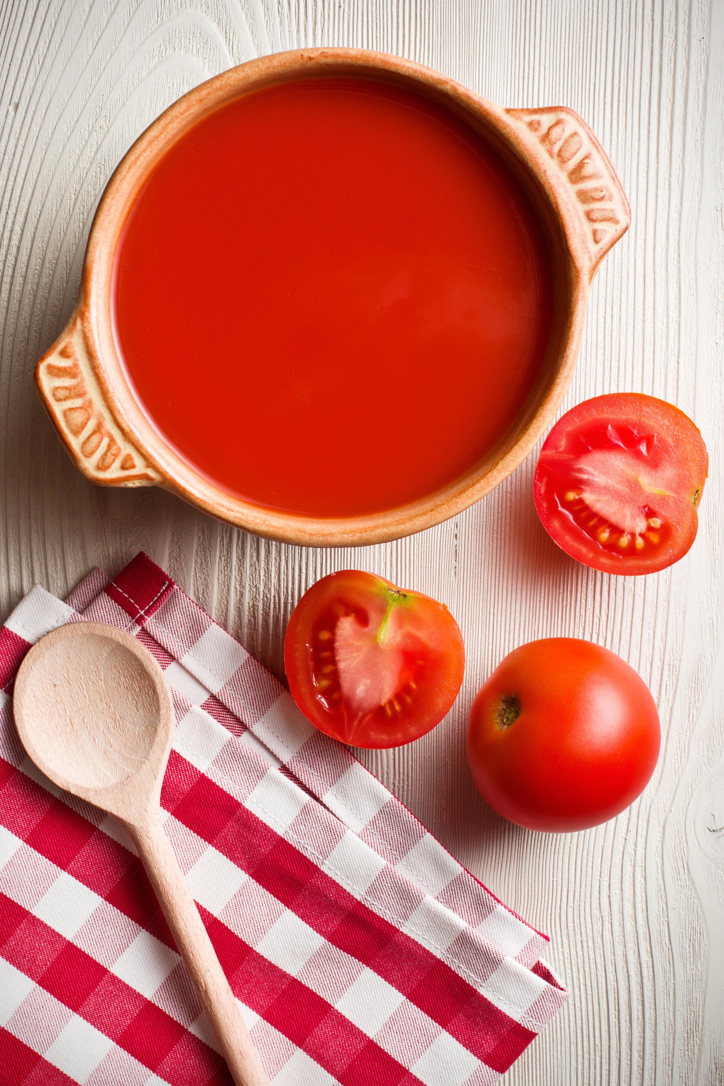Tomato Soup AdobeStock_45057404 (1).jpeg