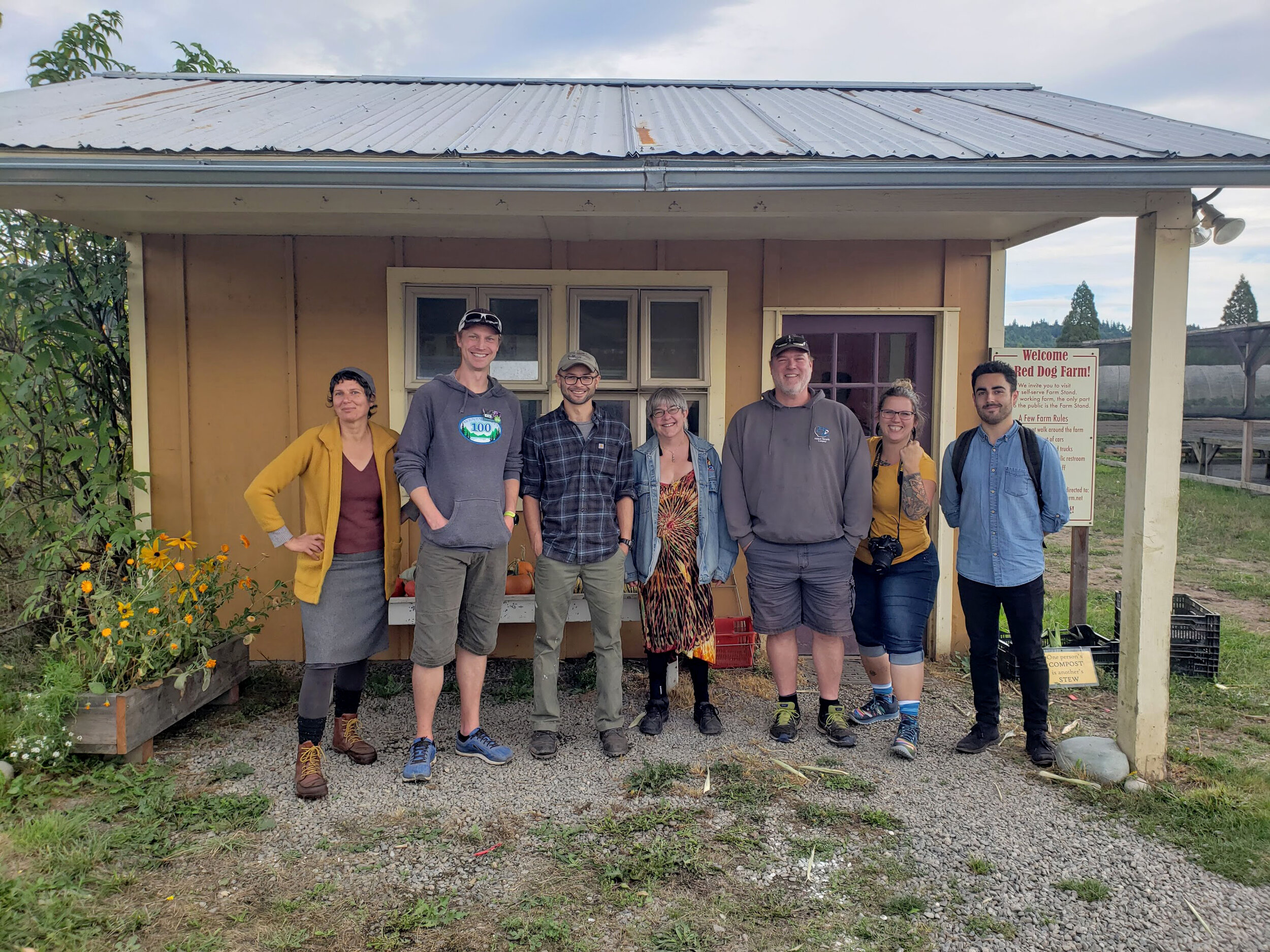 Produce team at Red Dog Farm 9.19.jpg