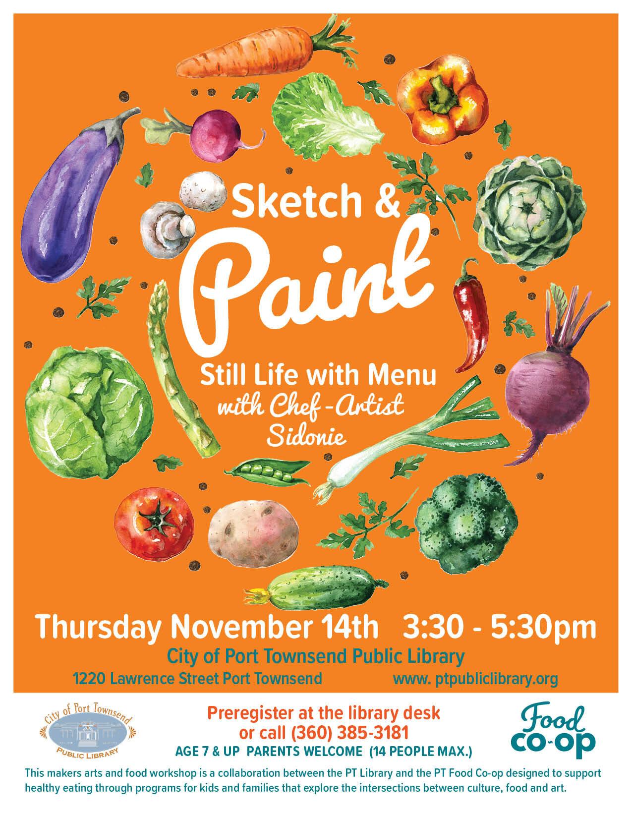 Sketch and Paint Food.jpg