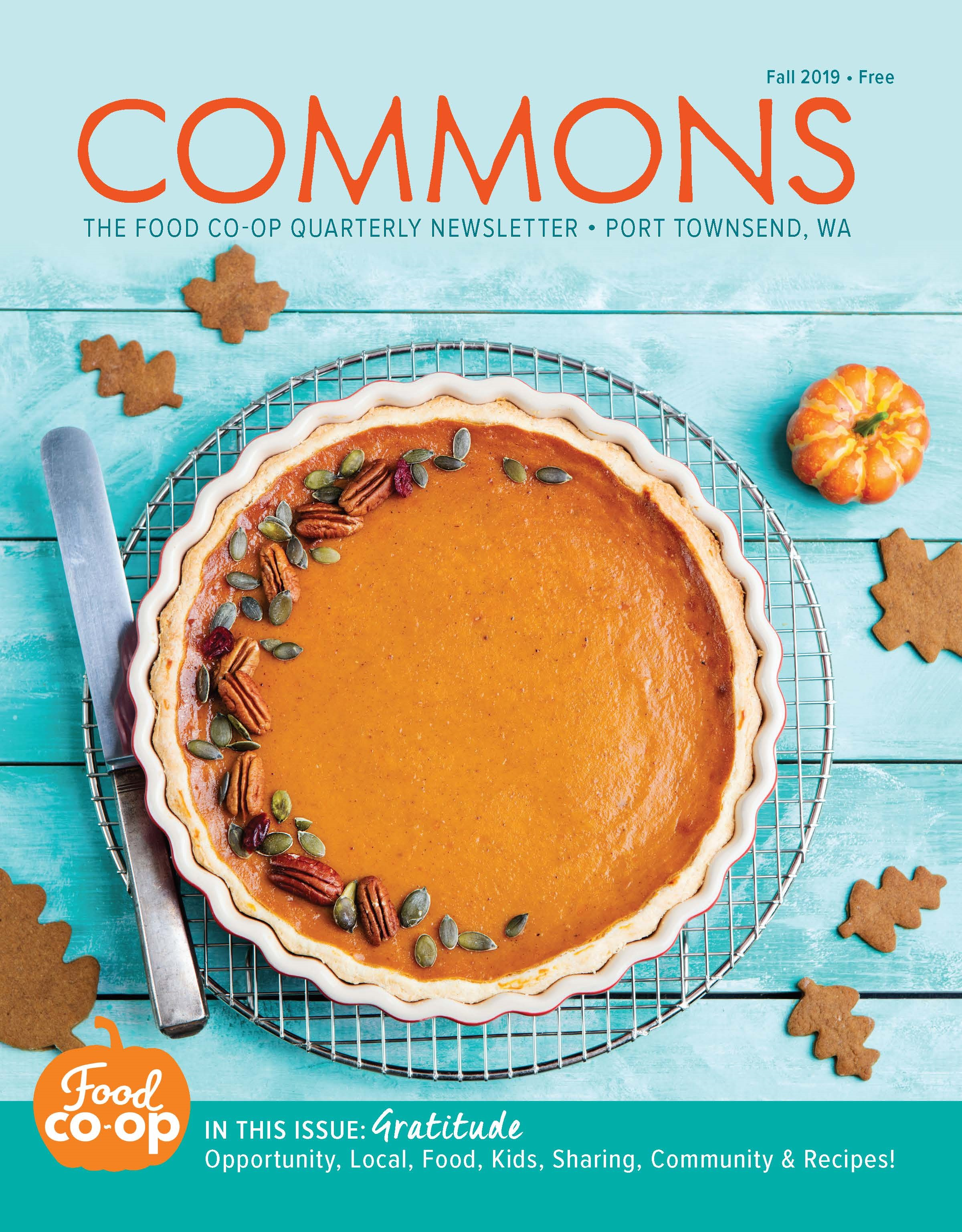 COMMONS Fall 2019 -Cover_Page_01.jpg