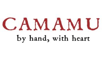 CamamuBHWHlogo.jpg