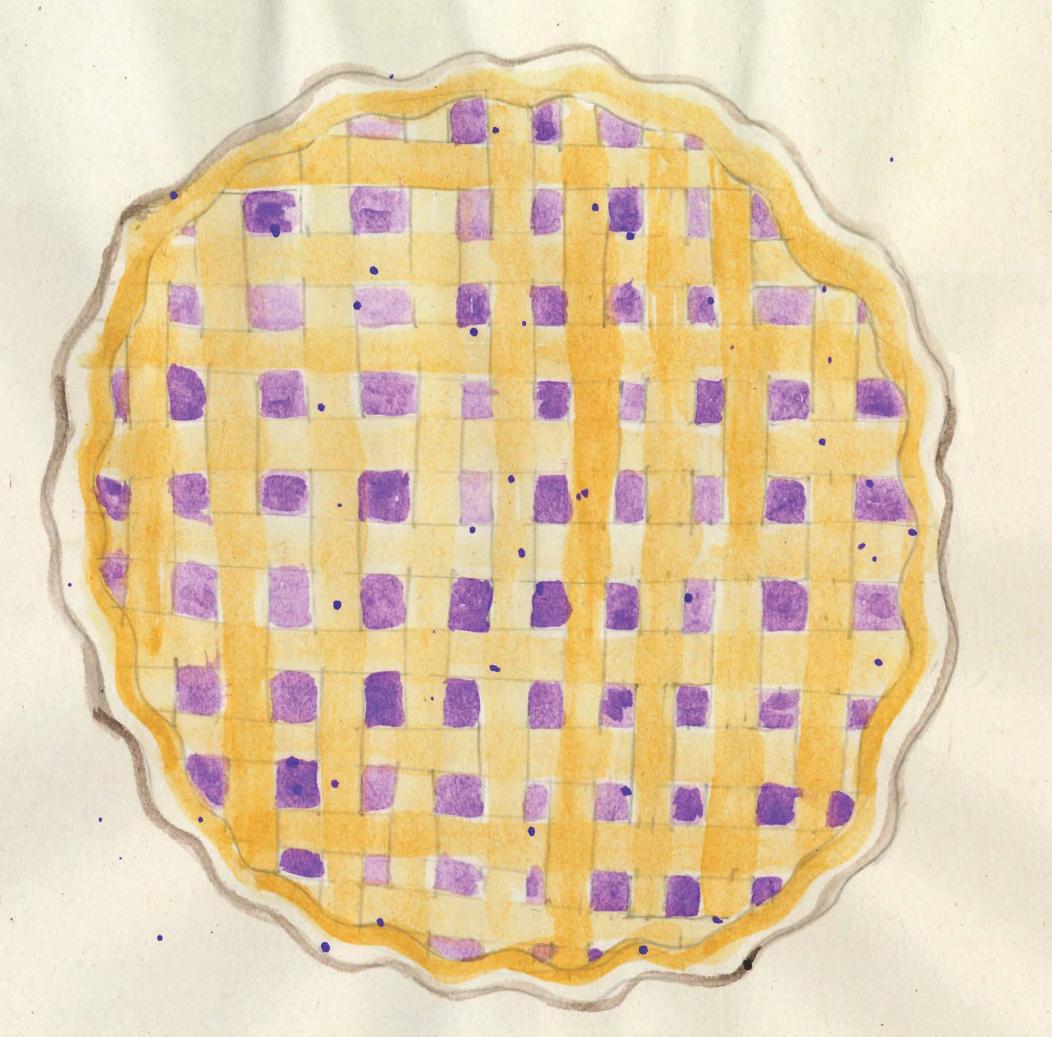 Pie top-2.jpg