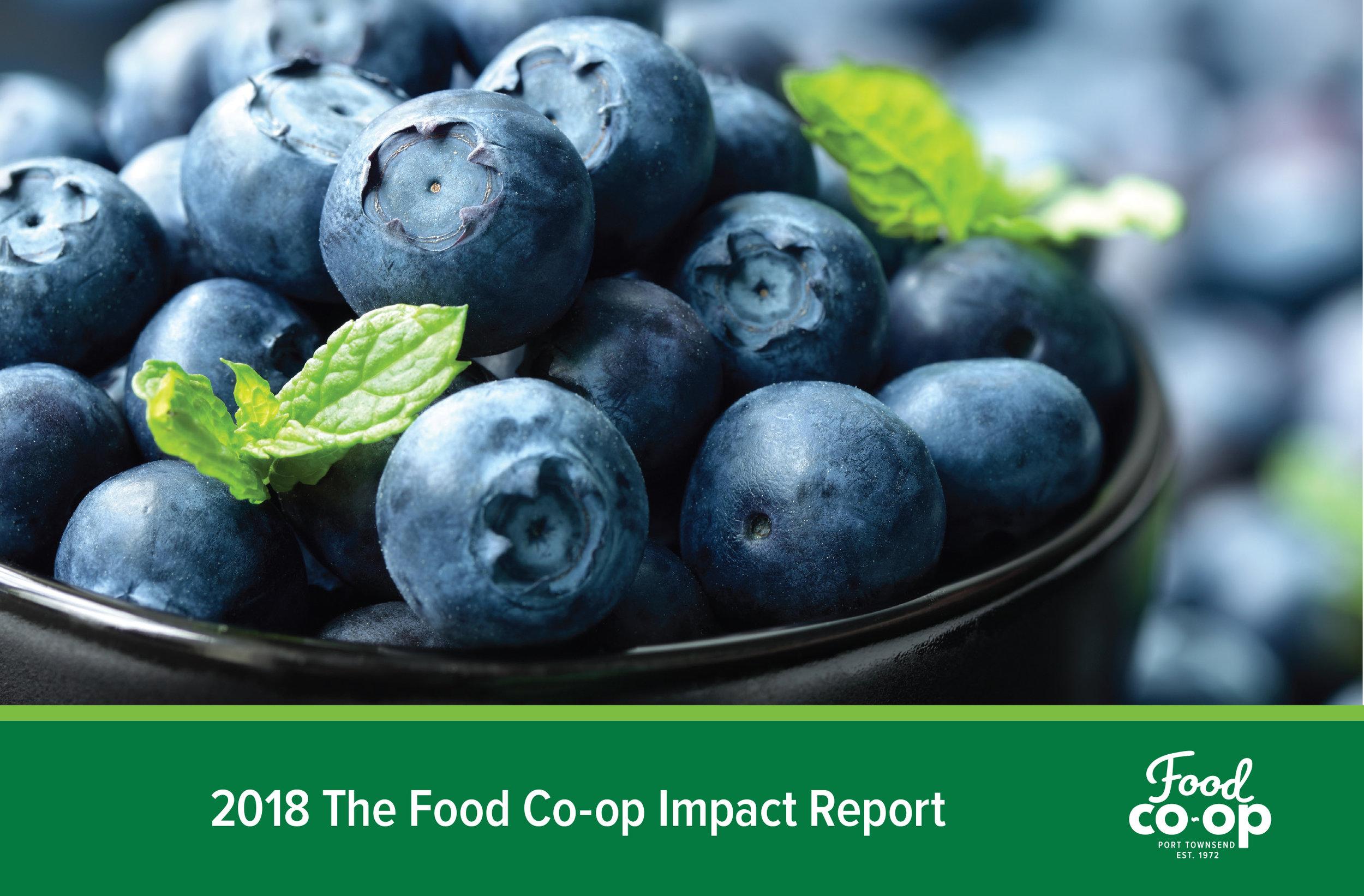2018_Sustainability_Report_FoodCoop cover.jpg