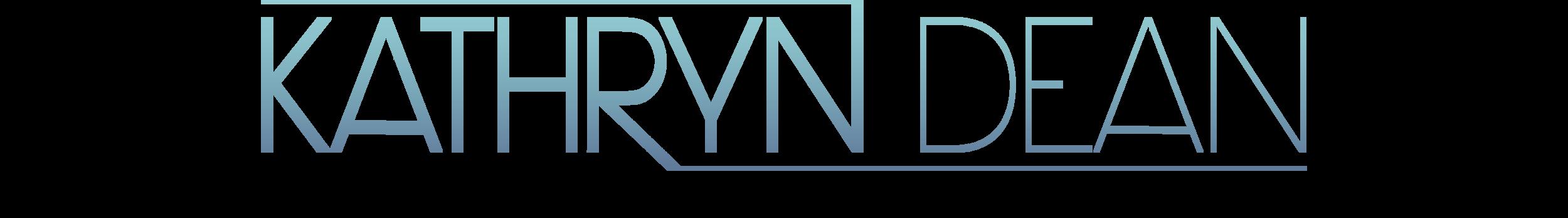Kathryn Dean Logo.png