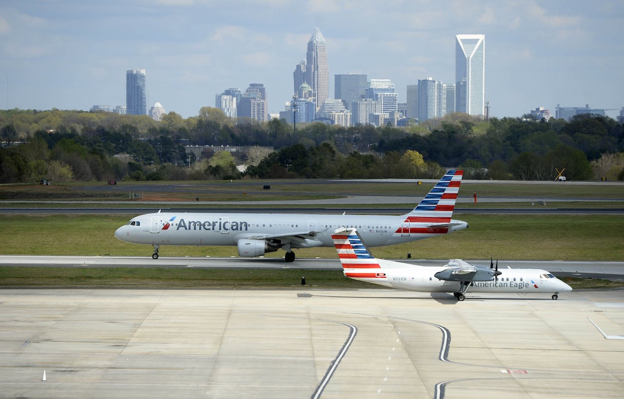 Charlotte-Airport.jpg