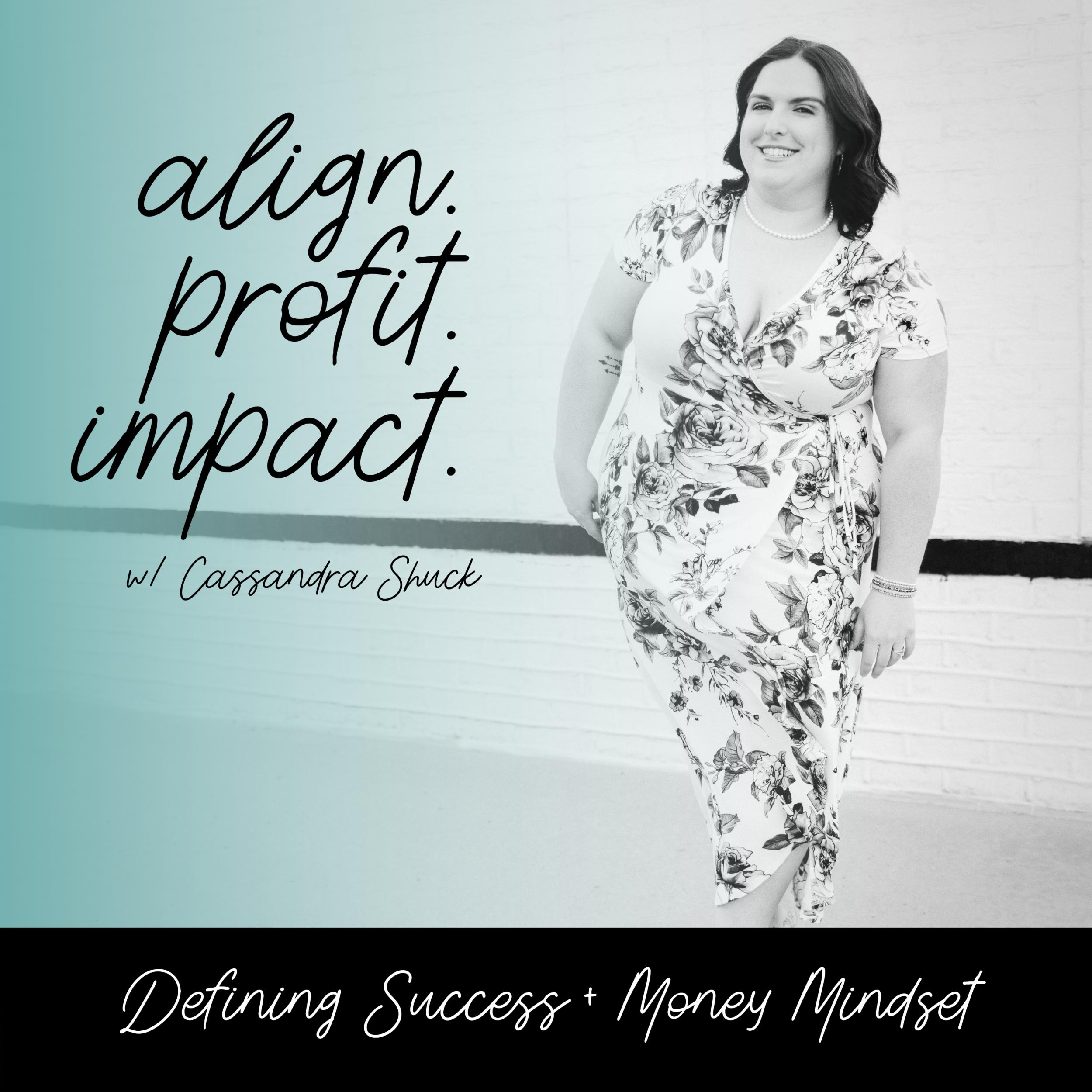 defining success + money mindset.png