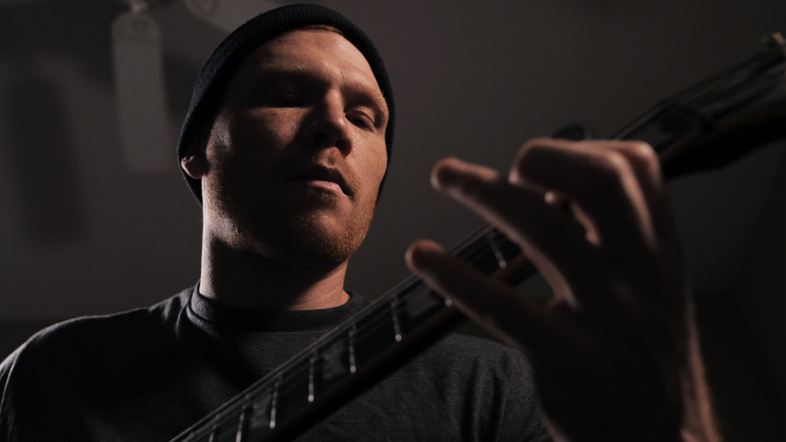 Nick Miller Music - VLOG