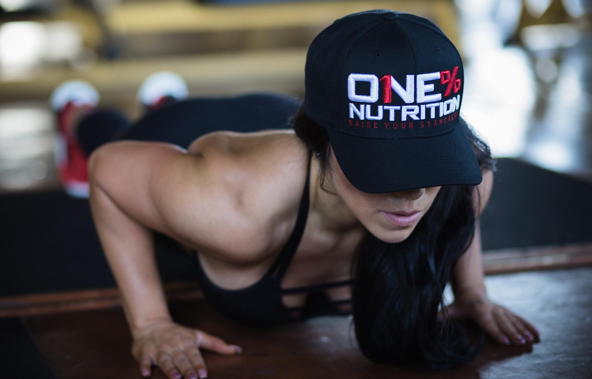 One Percent Nutrition-53.jpg