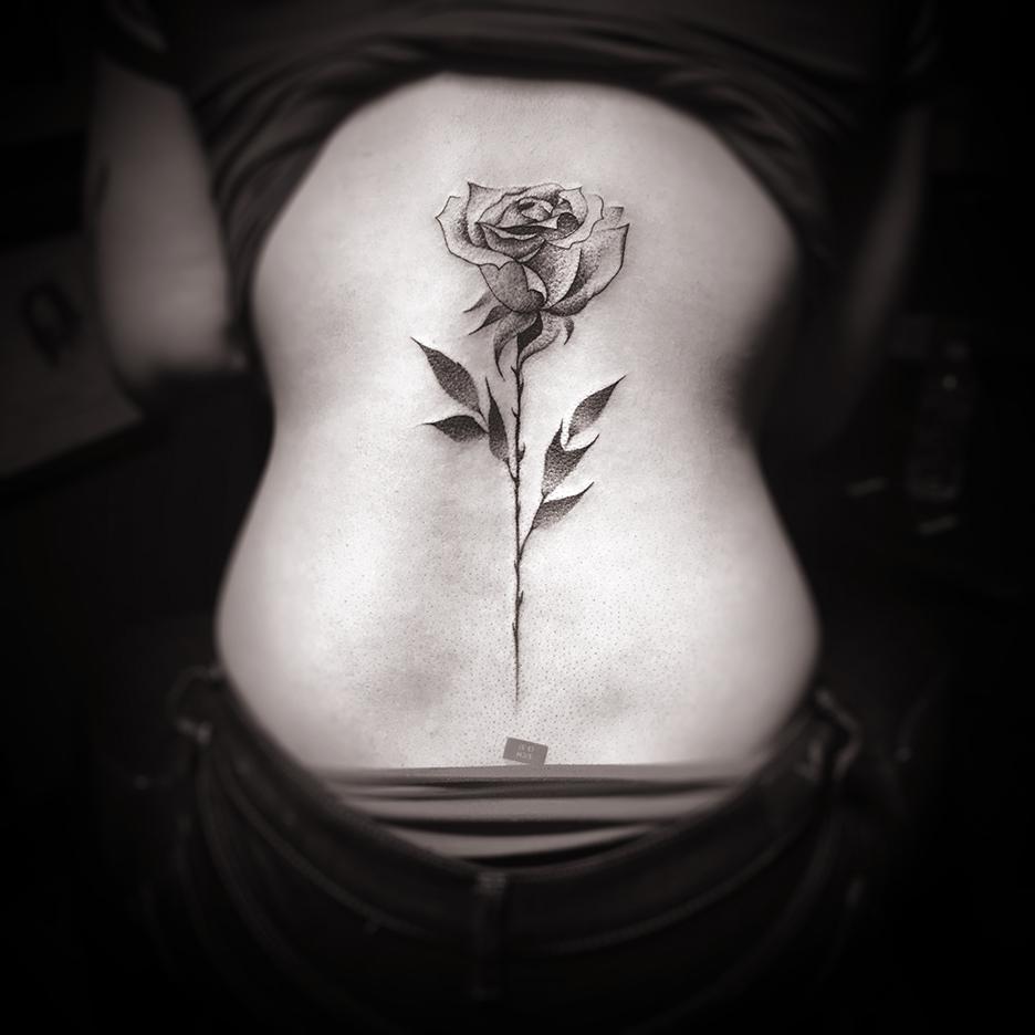 lowerback_rose_small.jpg