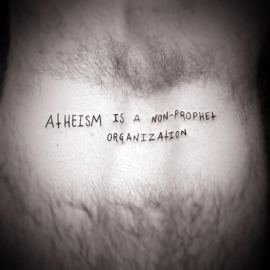 atheism_nonprofit copy.jpg