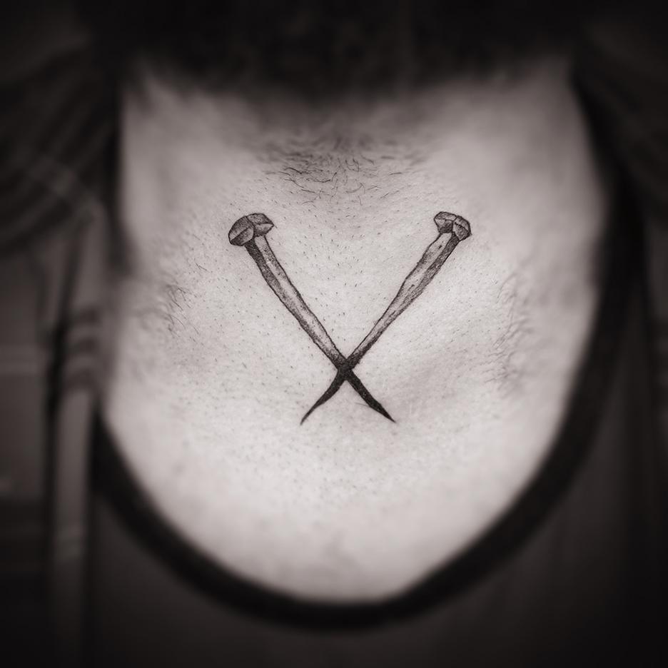 coffinnails_neck_small.jpg