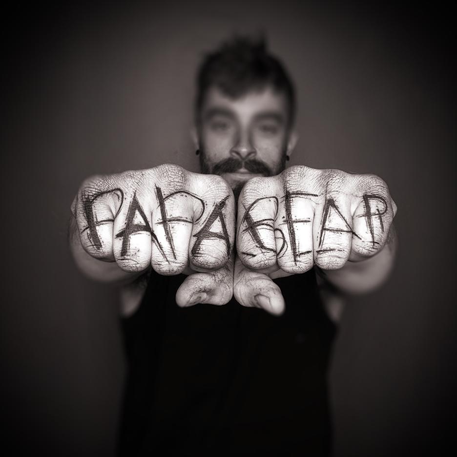 papabear_small.jpg