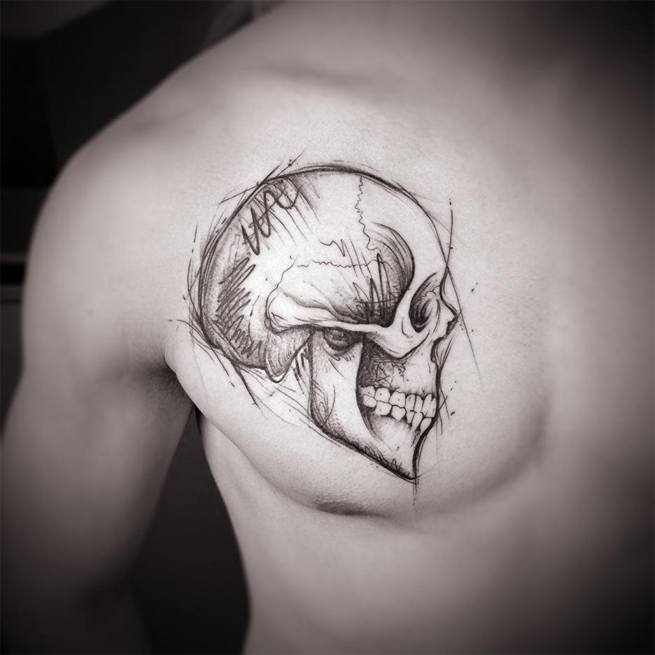 skullchest_sam.jpg