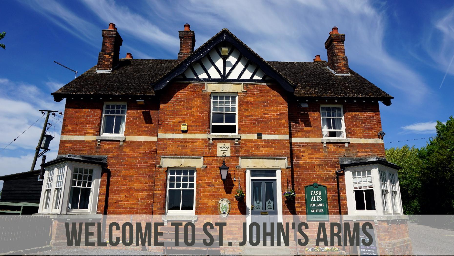 st_johns_arms_melchbourne_bedford_pub.jpg