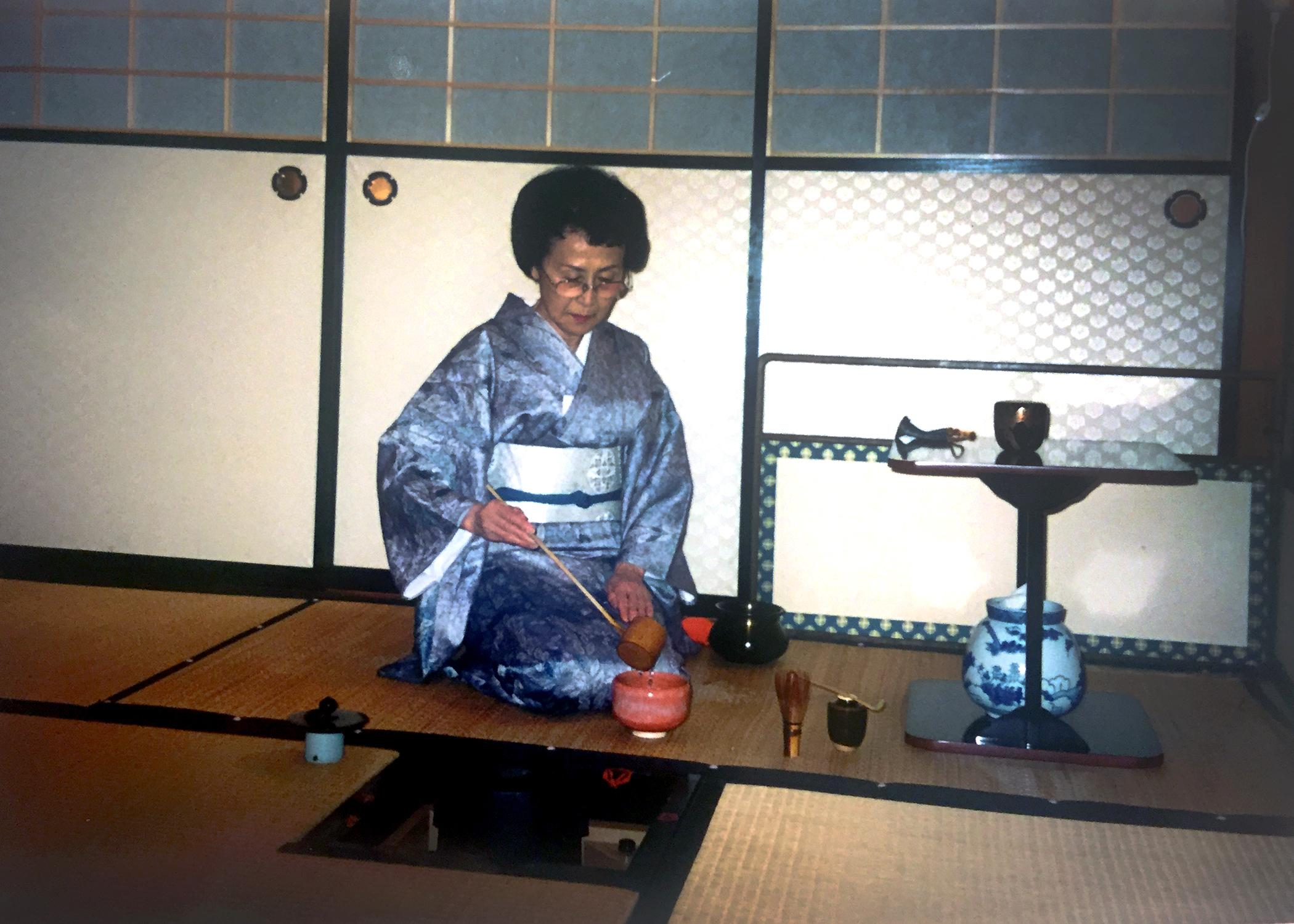Madame Soyu 2005_v1.jpg