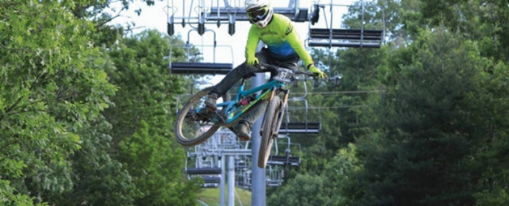 BikePark_Feature_980x400.jpg
