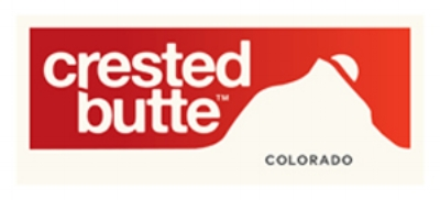 CB_Logo_Colorado-Red small.jpg