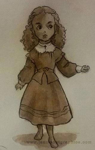 Victorian Girl.jpg
