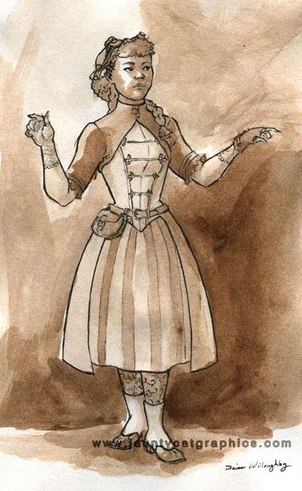 Steampunk Woman.jpg