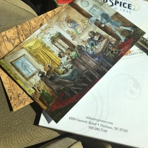 Steampunk Postcards.jpeg