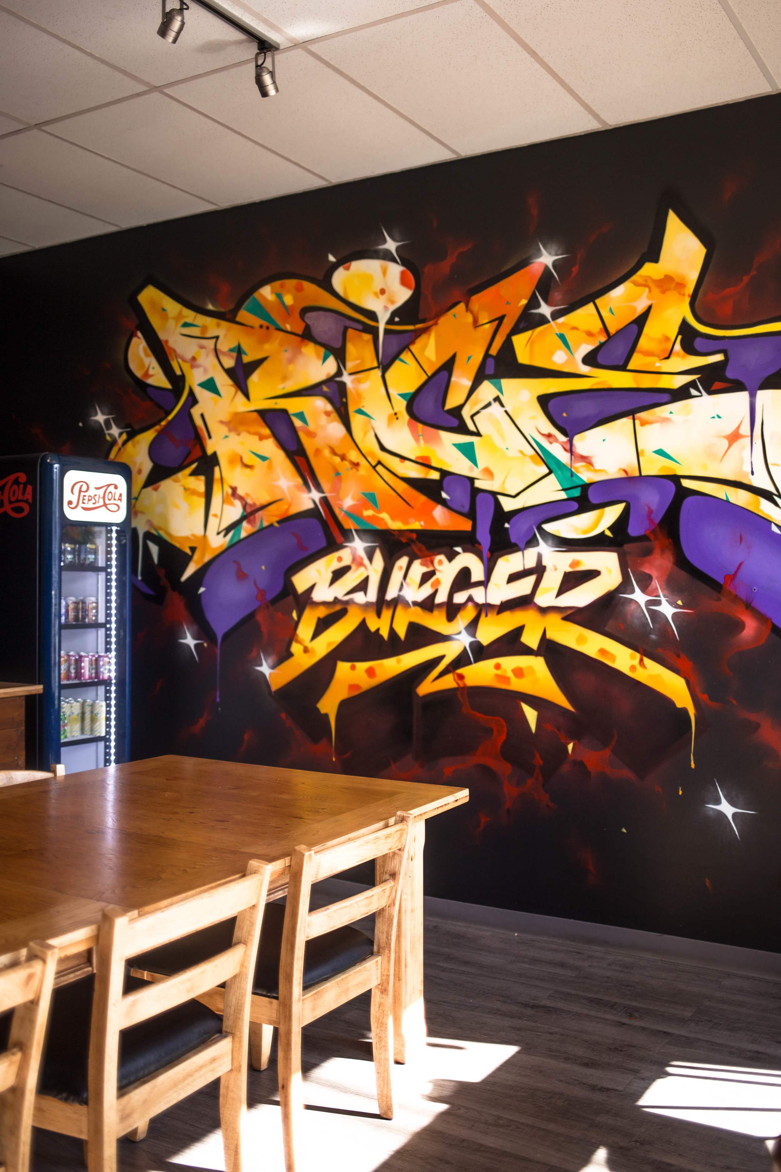 Rice-burger-interior-aboutsection.jpg