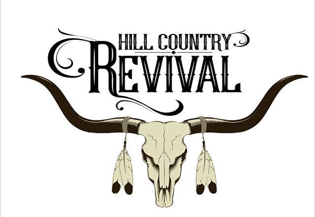 Free Live-5-song EP as a download, if you follow us on  Twitter: https://twitter.com/HillCountryR18 and/or  Instagram: https://www.instagram.com/hillcountryrevival/  please also share the links (including our facebook page https://www.facebook.com/hillcountryrevival )  We will randomly choose 5 winners on April 11th and will contact you!