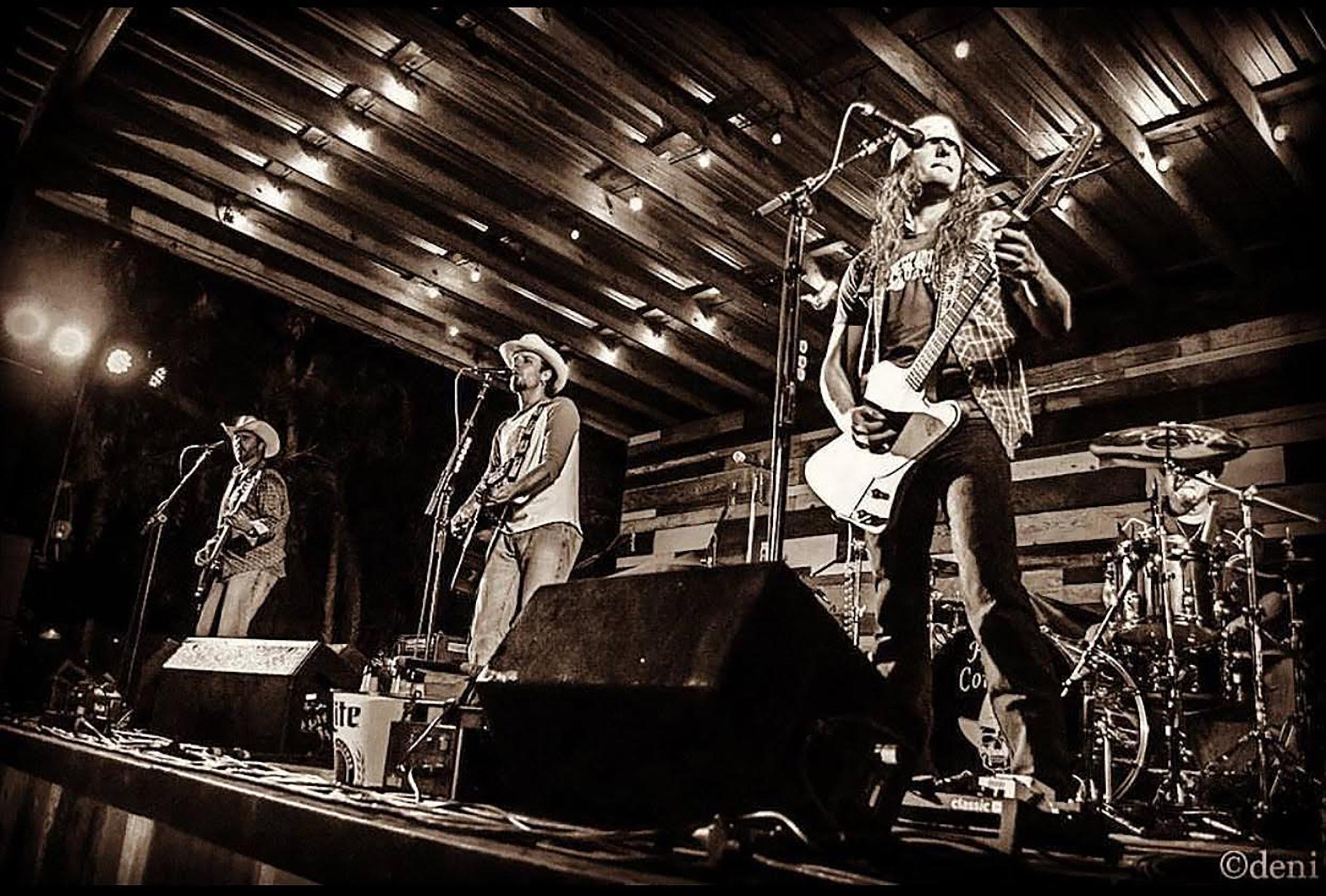 Hill Country Revival - e PHO.jpg