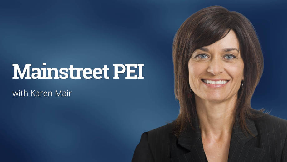 mainstreetpei-header.jpg
