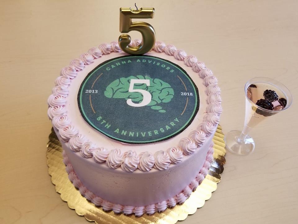 5 Year Cake.jpg
