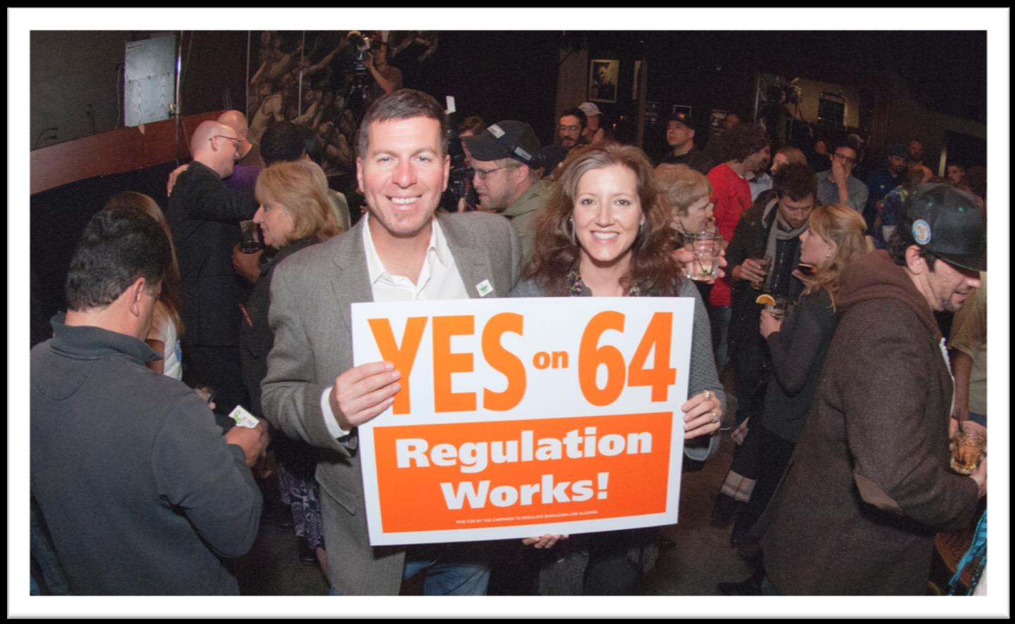 Amendment 64Di-Jay.png