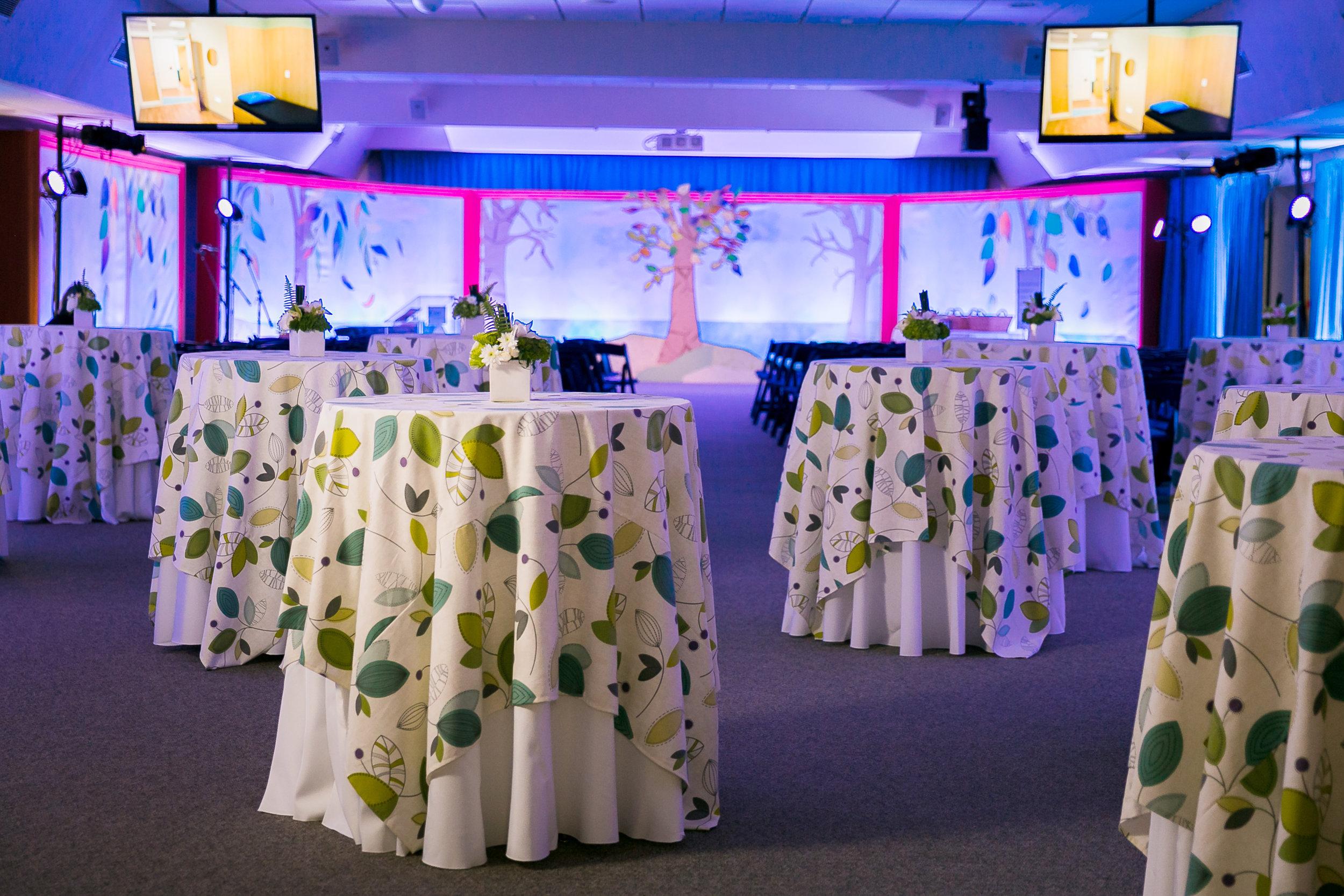 PatricianCompany_CHOC-Hospital-2018-Patrician-Events 145.jpg