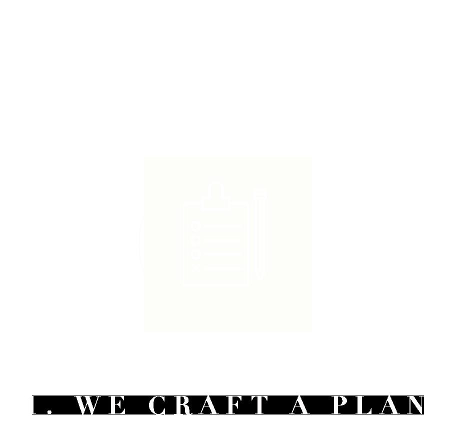 craftaplan.png