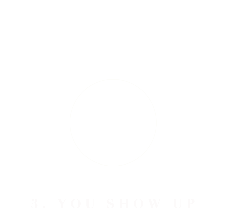 showup.png