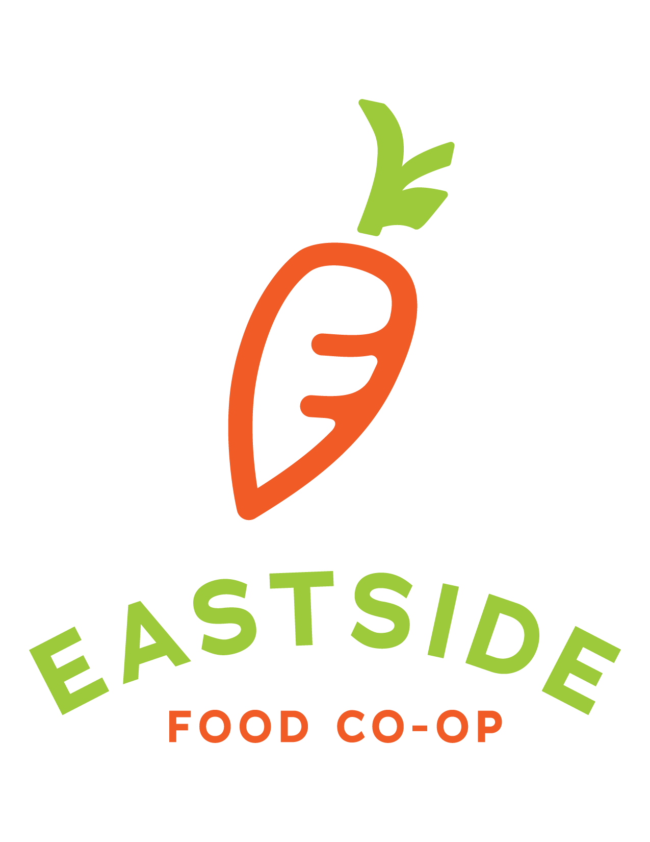 Eastside-Web.png
