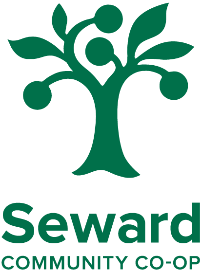 Seward-Web.png