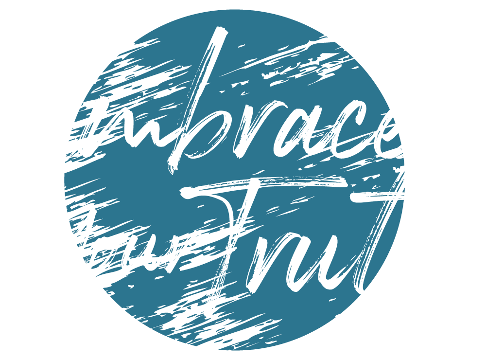 embrace-your-truth_logo_white.png