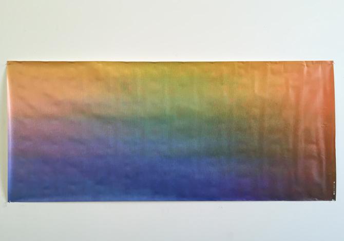 horizontal2_670.jpg