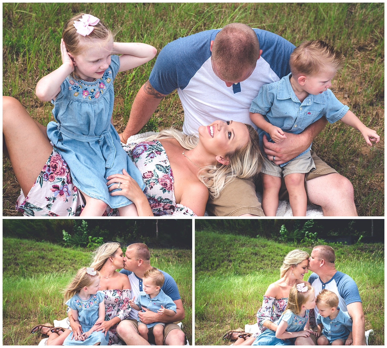 Charleston south carolina family photographer.jpg