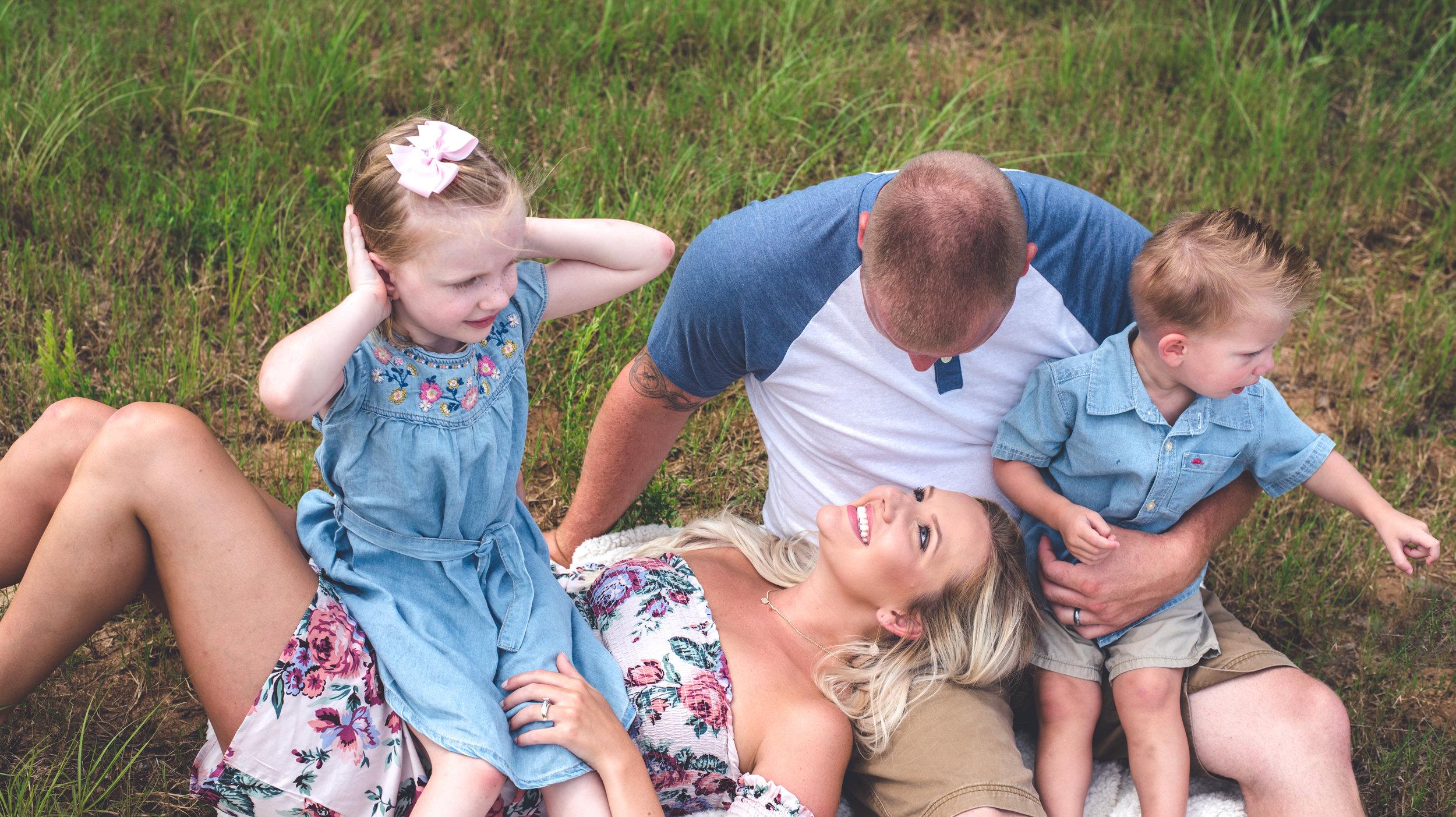 Danback Family-8.jpg