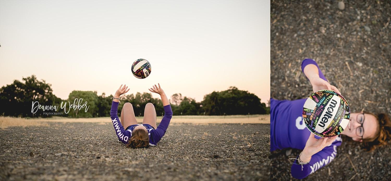 2019-07-12_0018.jpgCharleston, SC Senior Photographer, senior girl, volleyball player, country location